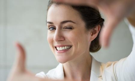 Tẩy trắng răng bằng laser: những vấn đề nên cân nhắc trước khi quyết định thực hiện