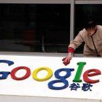 Google sẽ ra công cụ tìm kiếm dành riêng cho Trung Quốc?