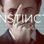 Chiếu phim về điều tra tâm lý tội phạm xoay quanh nhân vật đồng tính