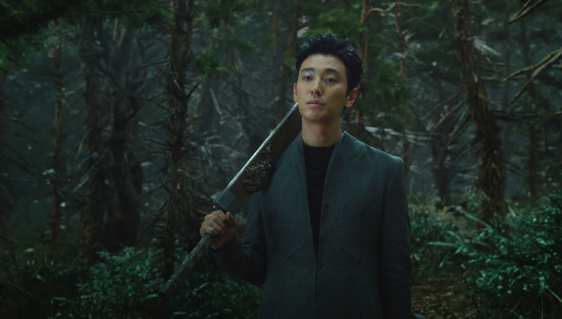 ju-ji-hoon-5