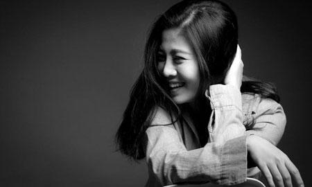Nghệ sĩ Việt xót xa khi hay tin nữ diễn viên Mai Phương bị ung thư phổi giai đoạn cuối