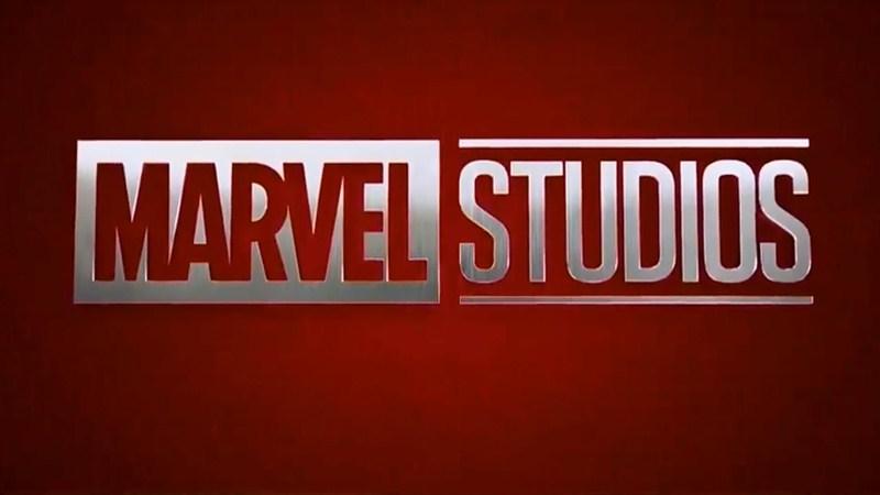 Vũ trụ phim Marvel đứng đầu về loạt bom tấn các Siêu Anh Hùng
