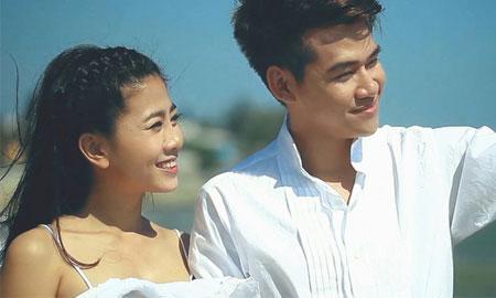 Phùng Ngọc Huy lên tiếng sau khi bị chỉ trích vô trách nhiệm với mẹ con diễn viên Mai Phương