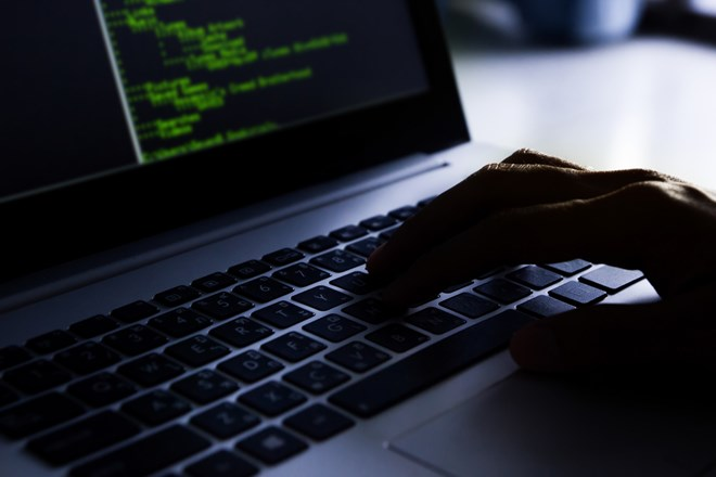 Thượng nghị sỹ Mỹ đề xuất dự luật ngăn chặn tấn công mạng