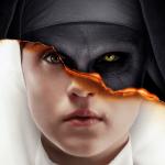 """Sau """"The Conjuring 2"""" và """"Annabelle"""", Valak có đẩy nỗi khiếp sợ lên một tầm cao mới trong """"The Nun""""?"""