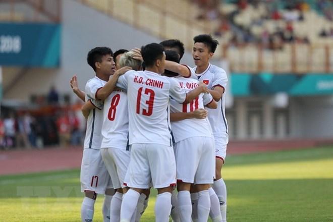 Huấn luyện viên Park Hang Seo tiết lộ bí quyết chiến thắng Nhật Bản