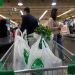 Chile ban hành luật phạt 370 USD cho mỗi túi nylon đưa ra thị trường