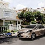 Toyota Việt Nam triệu hồi gần 12.000 xe Corolla, Vios và Yaris để sửa lỗi túi khí