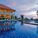 Ưu đãi nghỉ dưỡng đẳng cấp 5 sao tại La Veranda Resort Phú Quốc