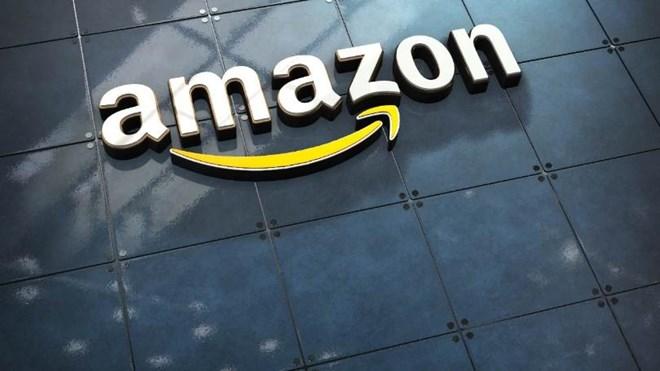 Amazon bị EU điều tra việc thu thập dữ liệu để chèn ép các hãng bán lẻ