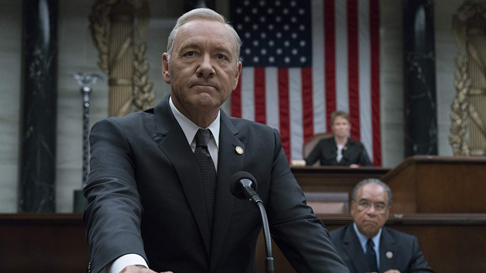 1536203169-kevin-spacey-house-of-cards