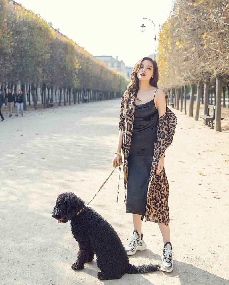 20180110_street_style_my_nhan_viet_deponline_04