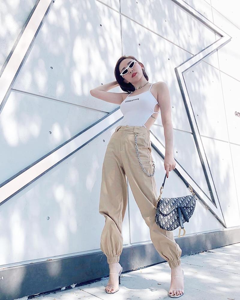20180110_street_style_my_nhan_viet_deponline_05