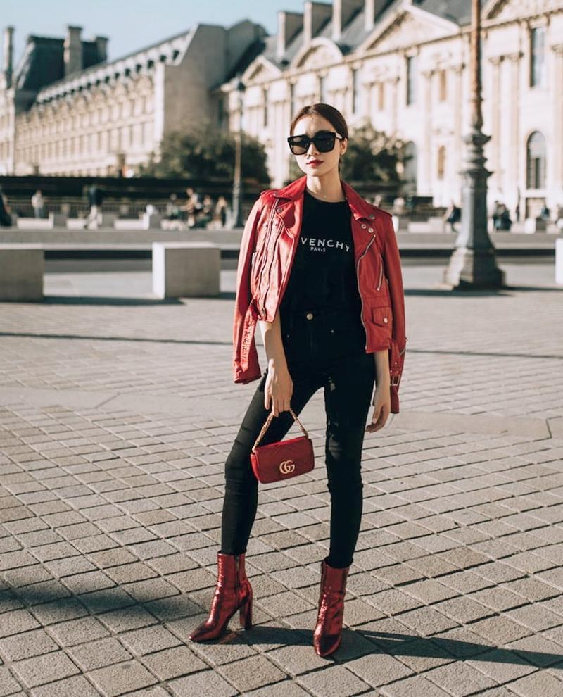 20180110_street_style_my_nhan_viet_deponline_07