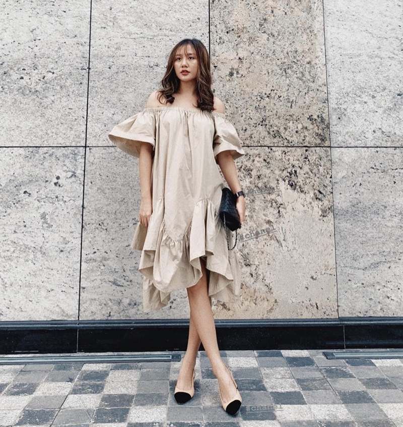 20180110_street_style_my_nhan_viet_deponline_08