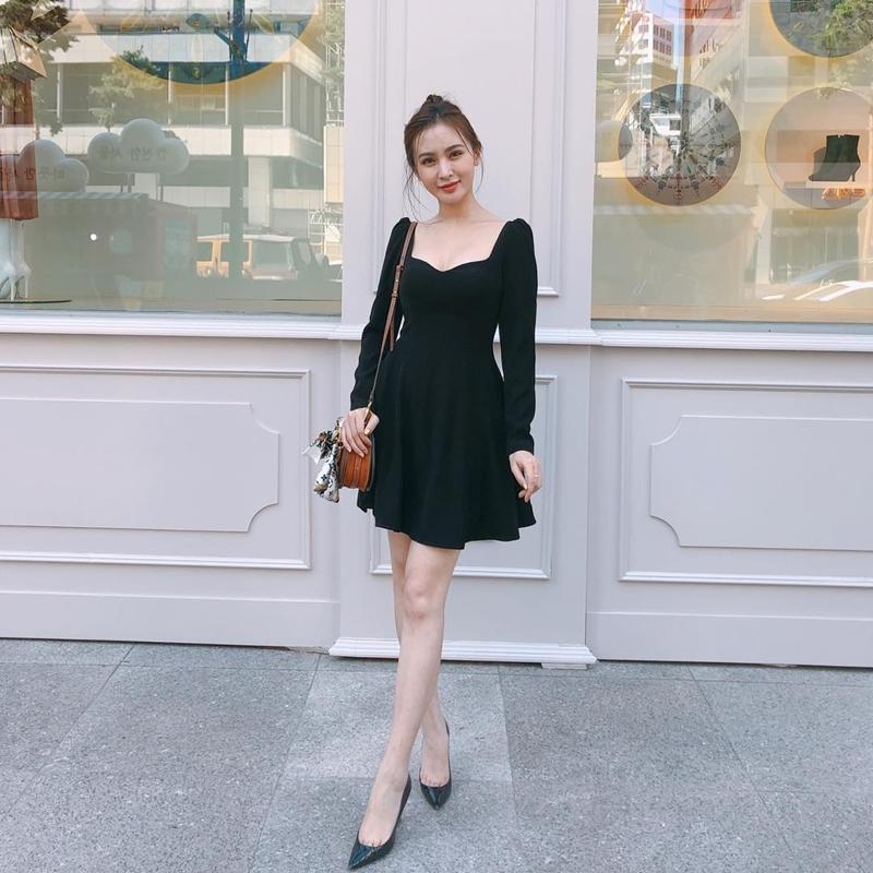 20180110_street_style_my_nhan_viet_deponline_13