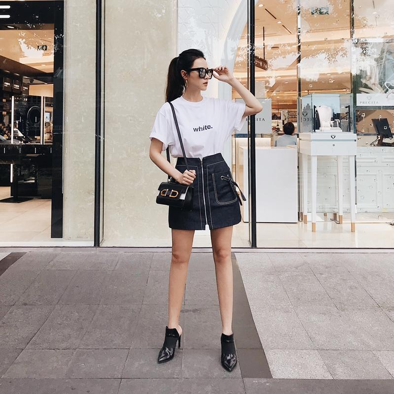 20180110_street_style_my_nhan_viet_deponline_14