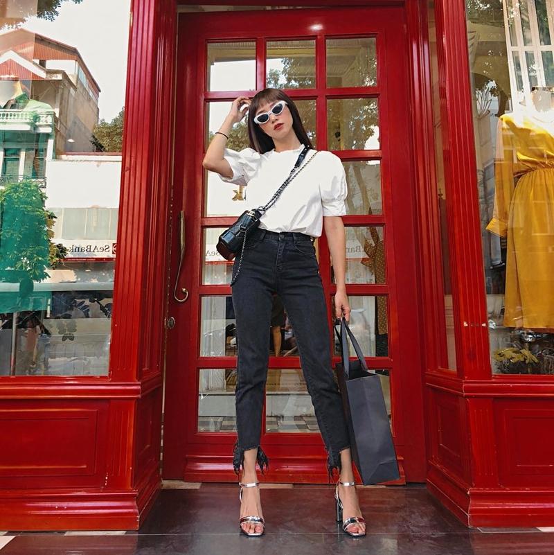 20180110_street_style_my_nhan_viet_deponline_16