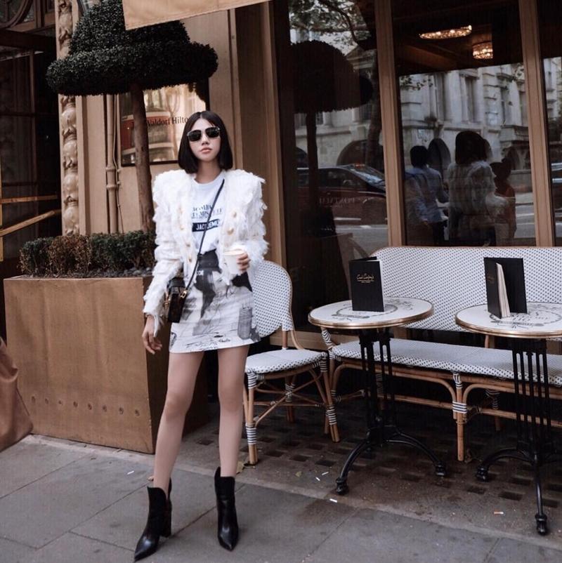 20180110_street_style_my_nhan_viet_deponline_17