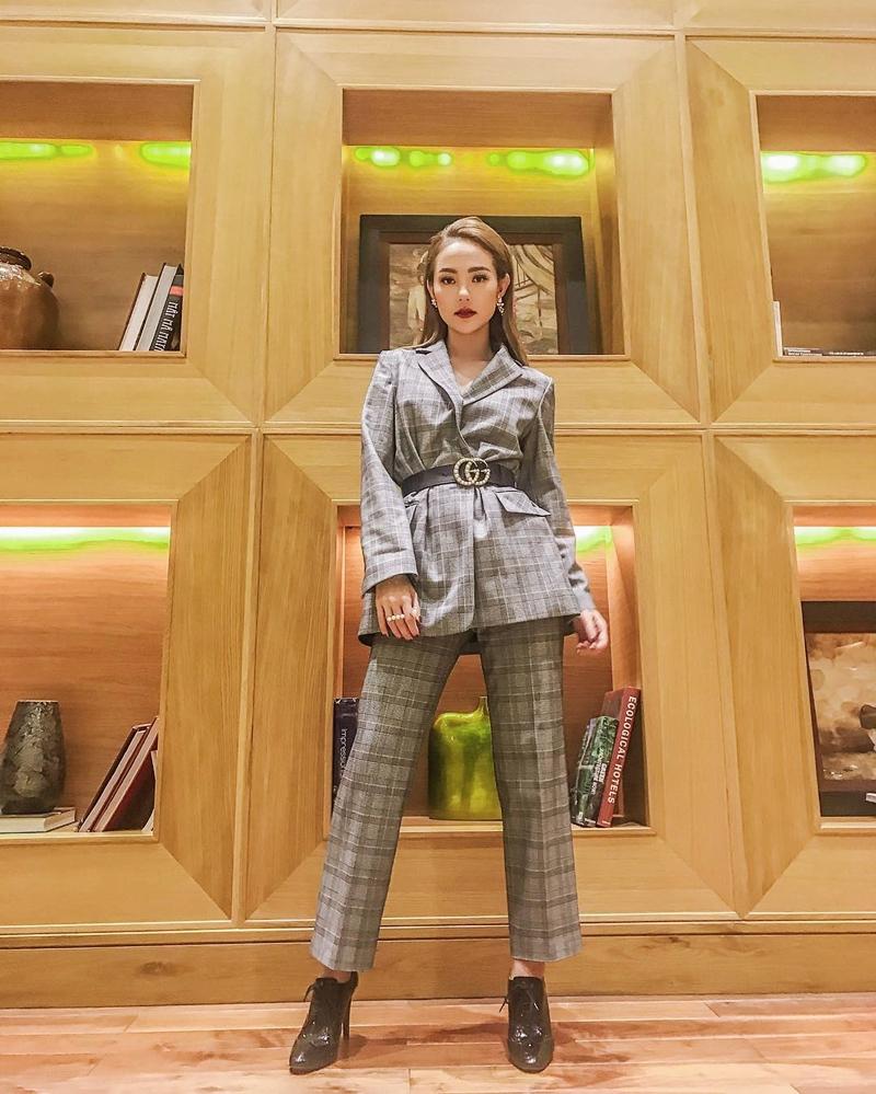 20180409_street_style_my_nhan_viet_deponline_05