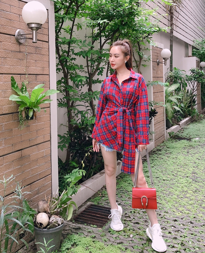 20180409_street_style_my_nhan_viet_deponline_10