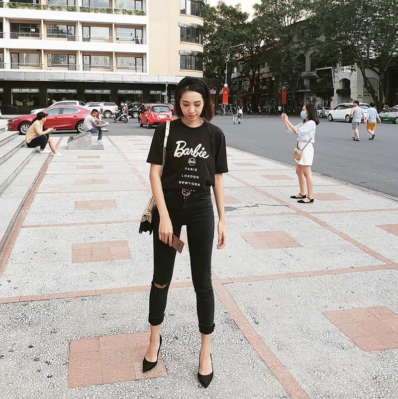 20180409_street_style_my_nhan_viet_deponline_12