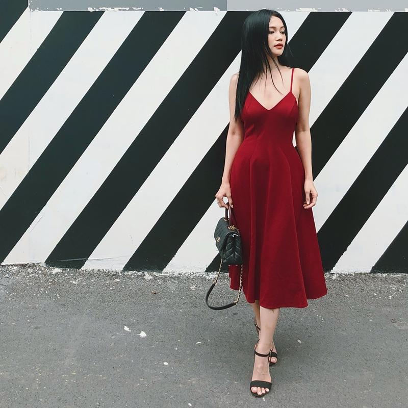20180409_street_style_my_nhan_viet_deponline_14