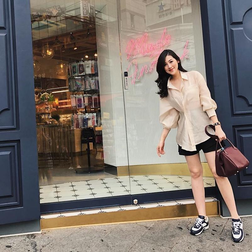 20180409_street_style_my_nhan_viet_deponline_17
