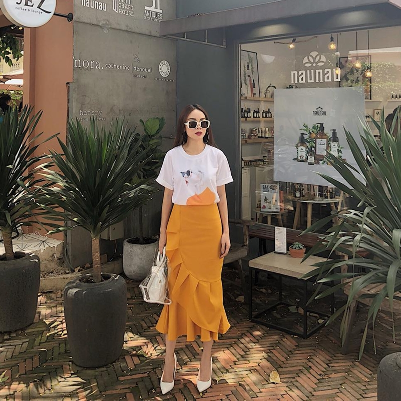 20180409_street_style_my_nhan_viet_deponline_19