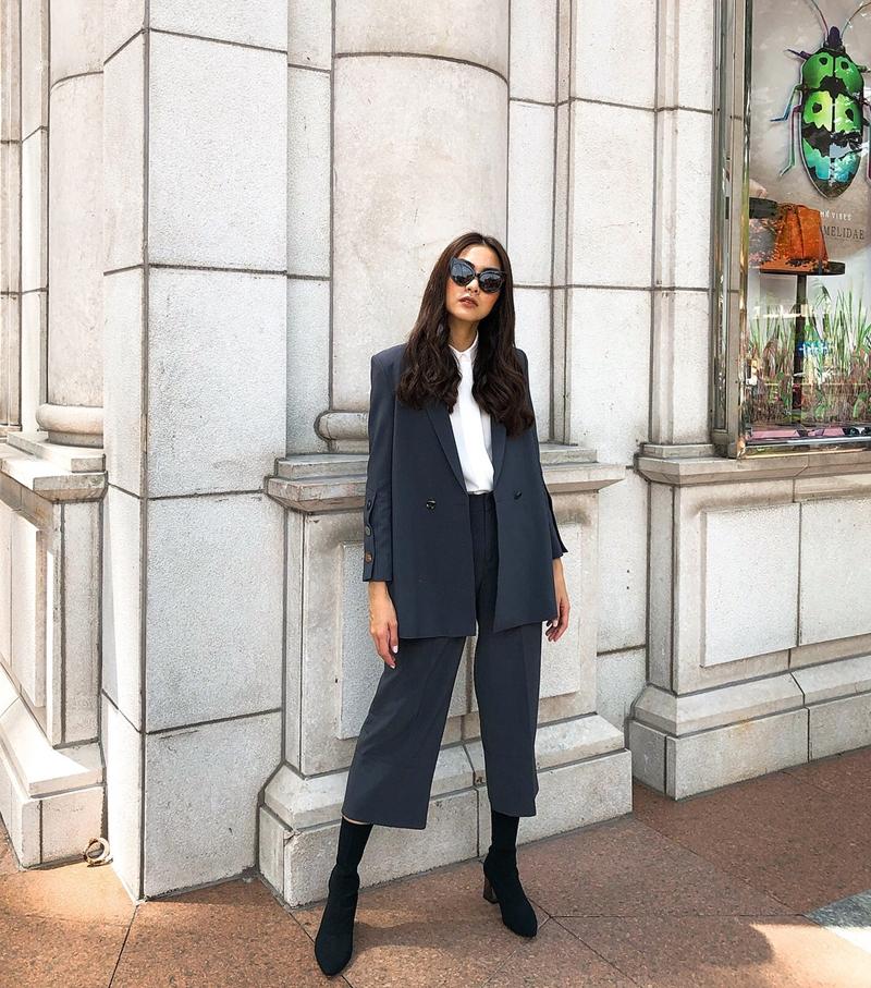 20181109_street_style_my_nhan_viet_deponline_01