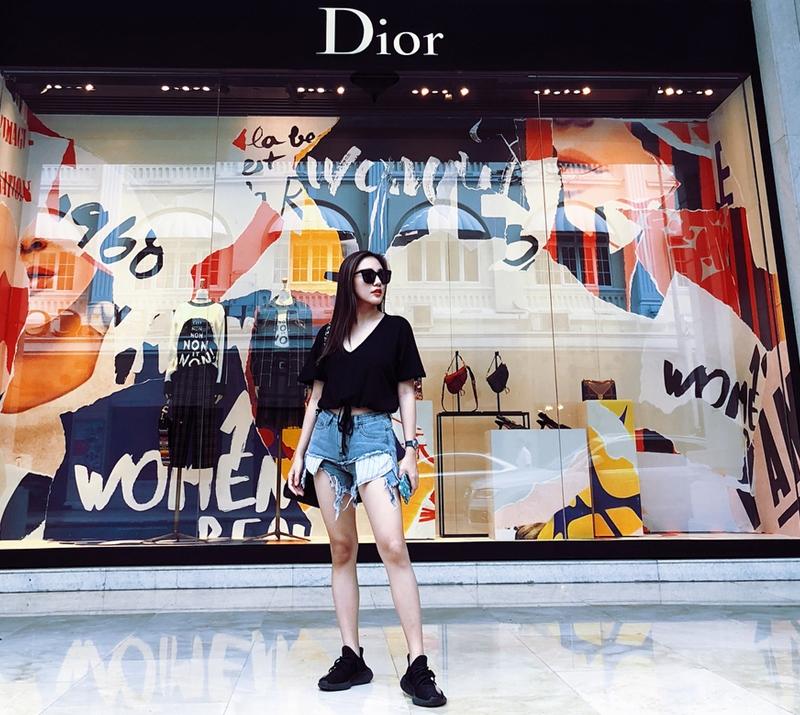 20181109_street_style_my_nhan_viet_deponline_05