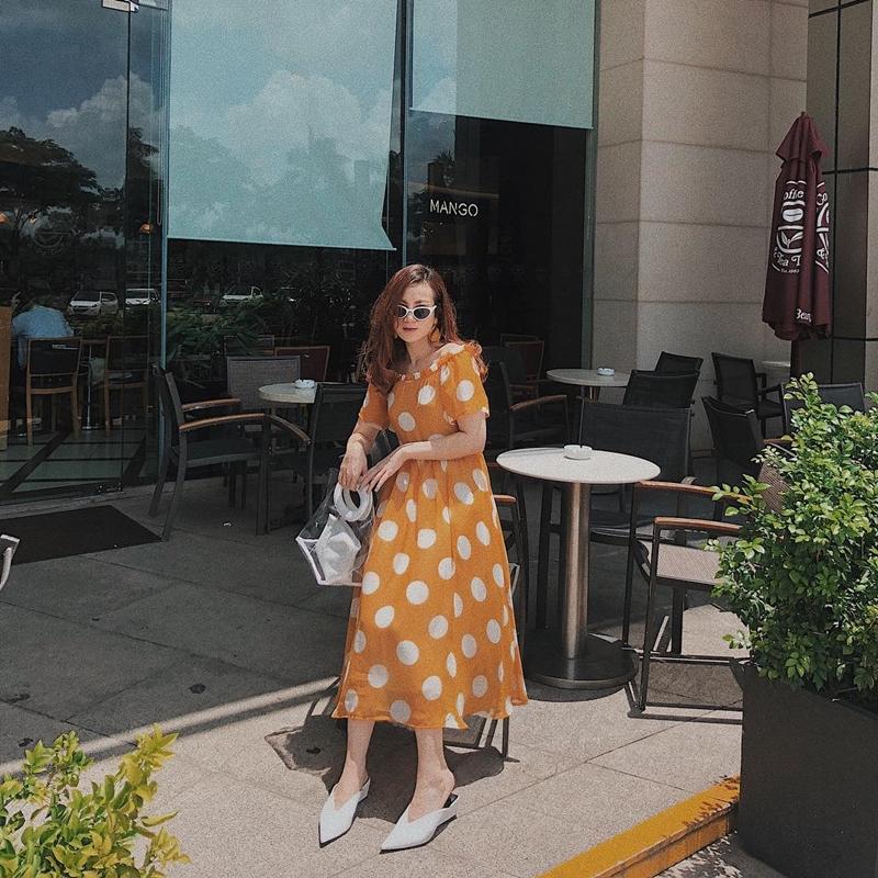 20181109_street_style_my_nhan_viet_deponline_11