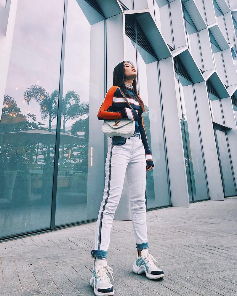 20181109_street_style_my_nhan_viet_deponline_14