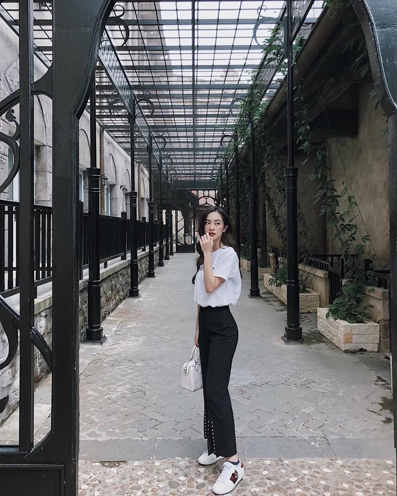 20181109_street_style_my_nhan_viet_deponline_15