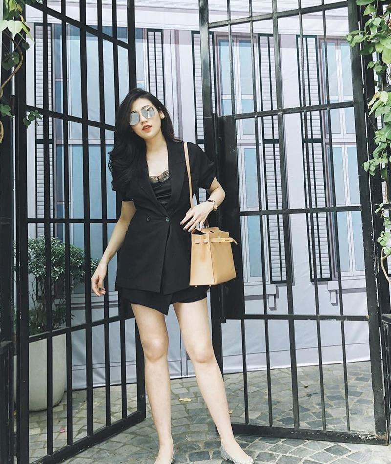 20181709_street_style_my_nhan_viet_deponline_05
