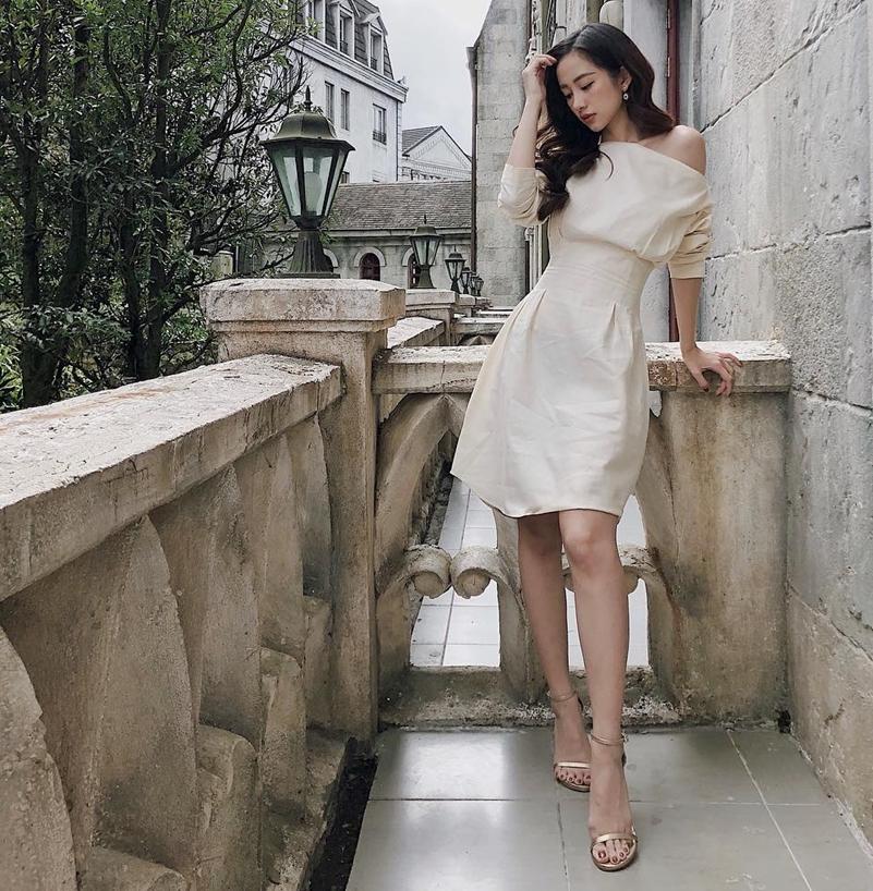 20181709_street_style_my_nhan_viet_deponline_06
