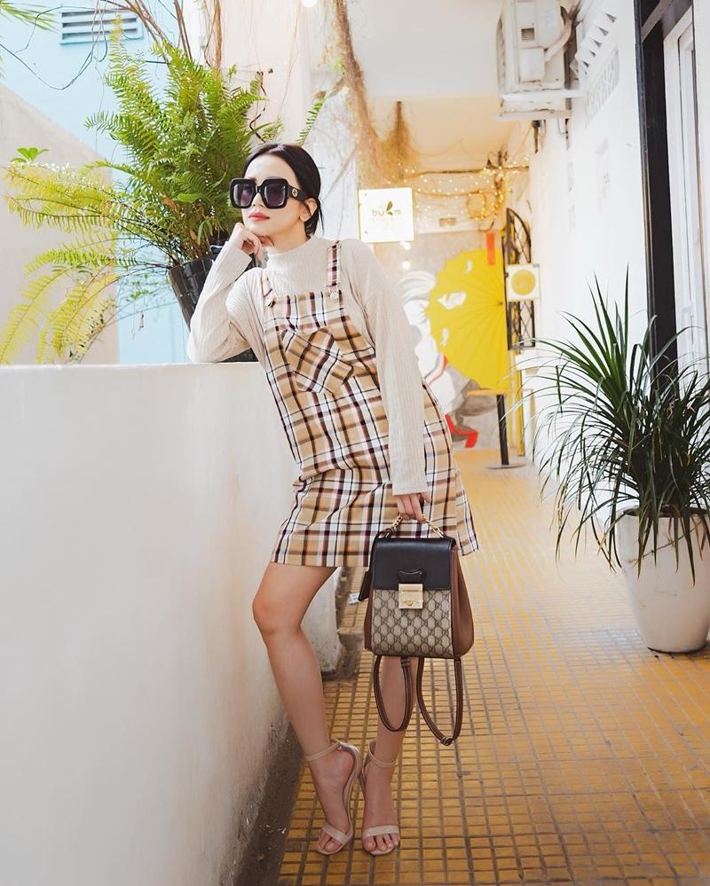 20181709_street_style_my_nhan_viet_deponline_10
