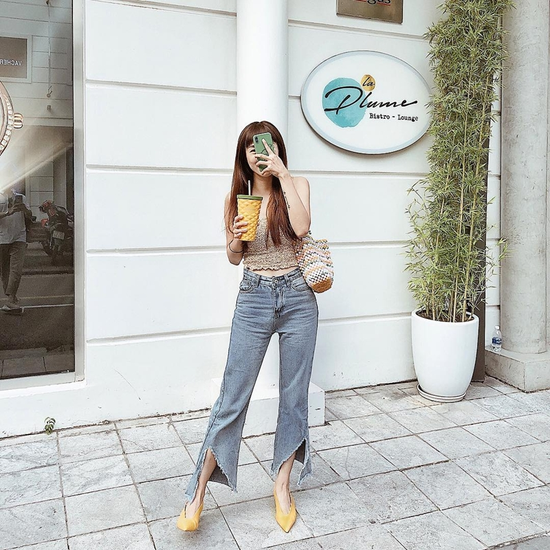 20182409_street_style_my_nhan_viet_deponline_06