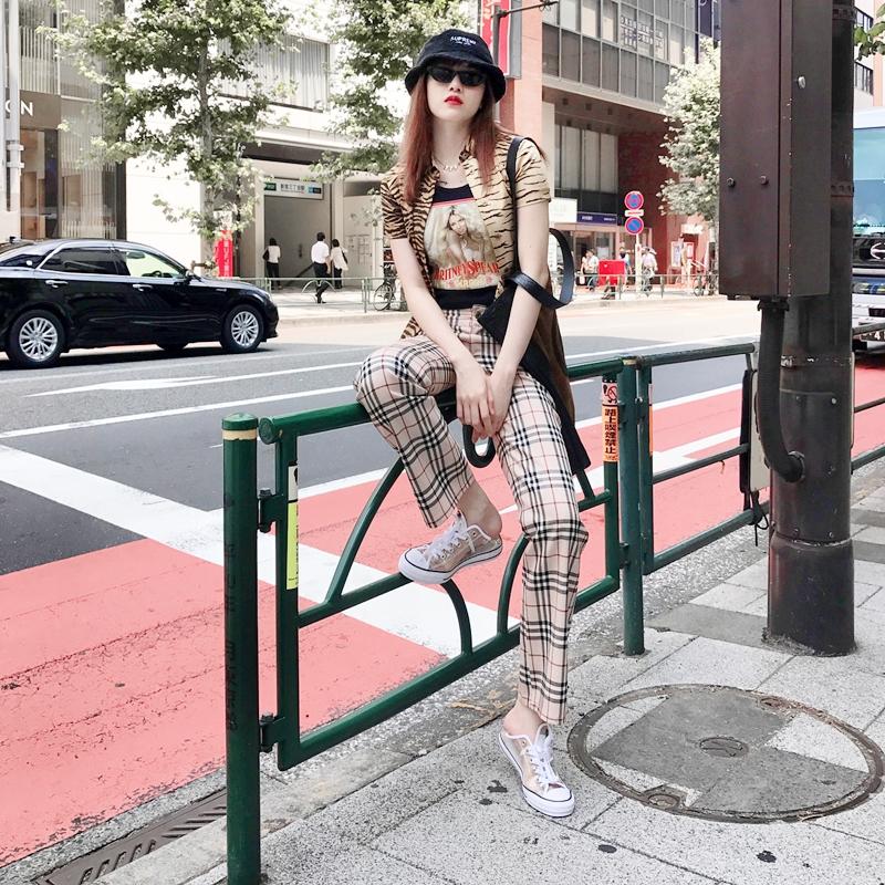 20182409_street_style_my_nhan_viet_deponline_07
