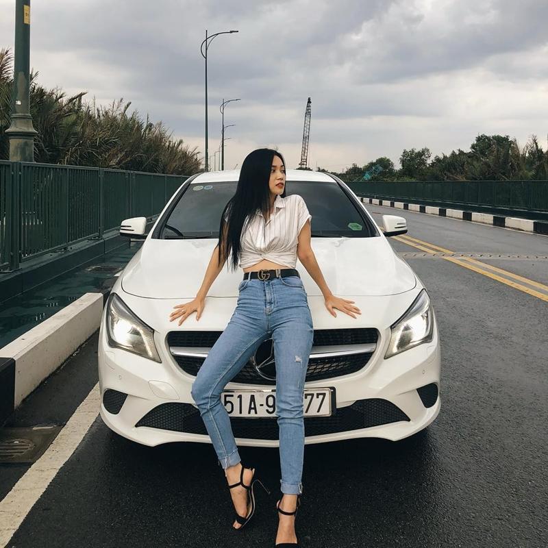 20182409_street_style_my_nhan_viet_deponline_10
