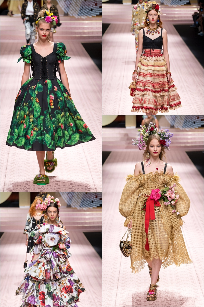 20182409_dich_le_nhiet_ba_dolce_gabbana_spring_2019_deponline_22
