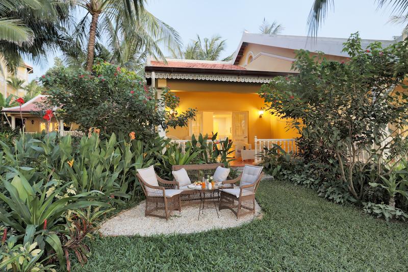 9-la-veranda-premier-ocean-villa-garden