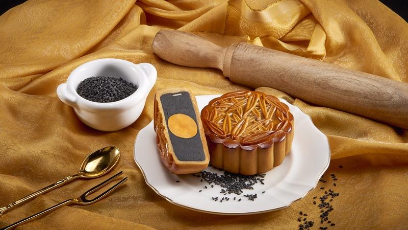 Annam Gourmet Signature ra mắt bánh trung thu phiên bản giới hạn