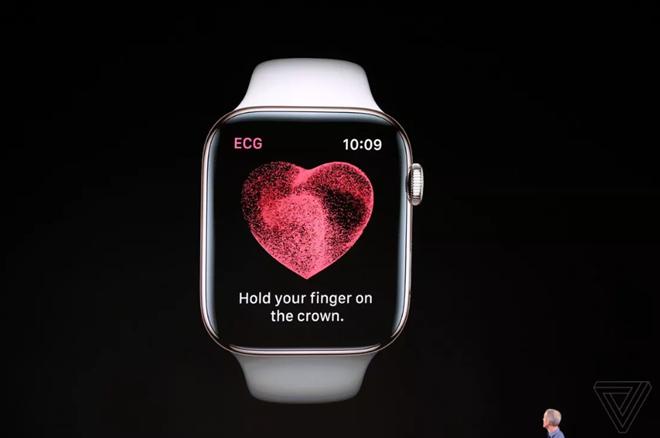 apple_watch_series4