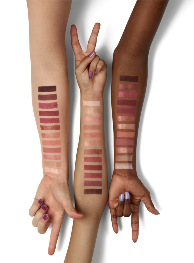 cherrypalette%20-%20swatches%20group%20