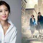 """""""Trường sinh linh giá"""" Claudia Kim: Từ cái tên nhạt nhòa ở Hàn Quốc đến ngôi sao đầy triển vọng của Hollywood"""
