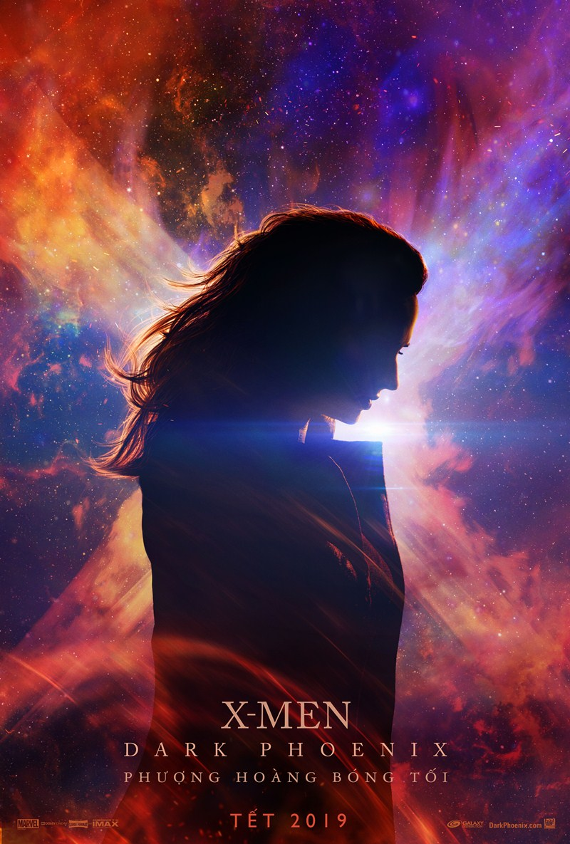 dark-phoenix_teaser-poster_viethoa
