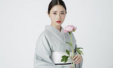 Khám phá bí ẩn nét trẻ trung và thân hình thon gọn của phụ nữ Nhật Bản