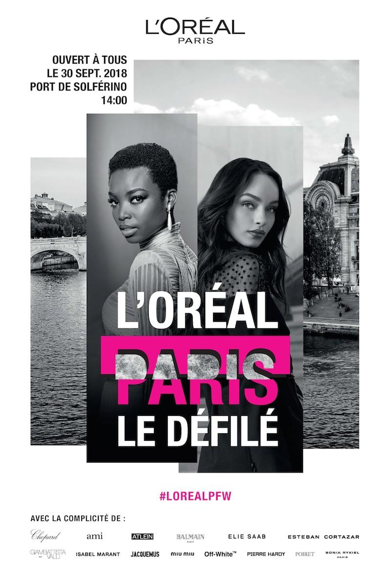 dep_loreal-paris1