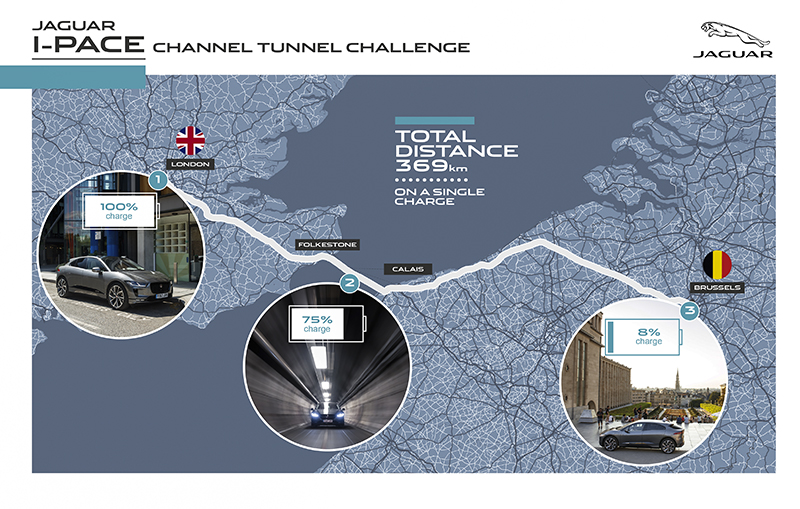 jag_i-pace_19my_london_to_brussels_infographic_170918